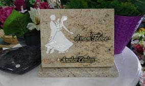 plaque-funeraire-couple-danseurs-gravure-personnalisee