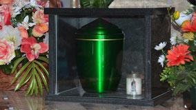 cavurne-externe-exterieur-scellement-chimique-cremation-avignon-coudoulet-orange