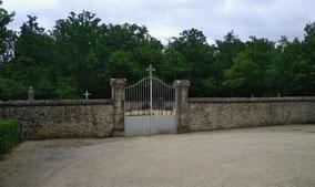 cimetiere-chambord-loir-et-cher-41-visite-entree