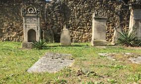dalle-funeraire-cimetiere-enterrement-obseques