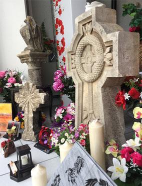 Regie-funeraire-service-funerarium-crematorium-chambre-funeraire-vaucluse-84