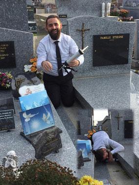 cimetiere-montfavet-scellement-pierre-tombale