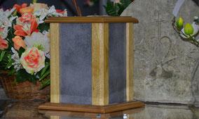 urne-cineraire-pilier-pierre-chene-centre-funeraire-municipal-orange