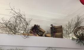 decoration-interieure-domicile-bureau-lieu-de-travail-site