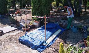 ouverture-sepulture-tombale-cercueil-obseques-enterrement-pompes-funebres