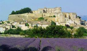cimetiere-de-grignan-vaucluse-office-de-tourisme