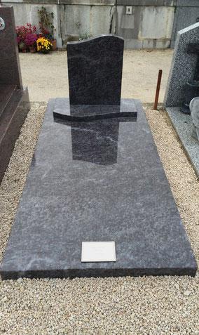 monument-funeraire-cimetiere