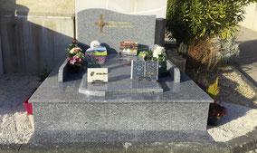 cuve-funeraire-sarrians-service-municipal-vaucluse-paroisse