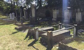 sepulture-ancienne-art-funeraire-pompes-funebres-paroisse-orange