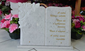 plaque-enterrement-cimetiere-sepulture-obseques-vaucluse-avignon-orange-cavaillon-carpentras