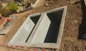 cimetiere-mornas-cuves-funeraires-marbrerie-maconnerie