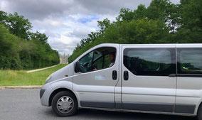 pompes-funebres-vauclusiennes-transport-de-corps-apres-mise-en-biere-devis-gratuit