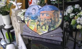 peinture-granit-plaque-funeraire-obseques-sepulture-monument-enterrement