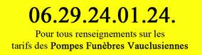 pompes-funebres-vauclusiennes-pfg-tillier-roc-eclerc-pascal-leclerc-sublimarium-de-france-maison-du-funeraire