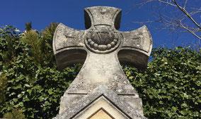 pompes-funebres-vauclusiennes-place-de-l-eglise-beaumes-de-venise