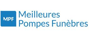 meilleures-pompes-funebres-vaucluse
