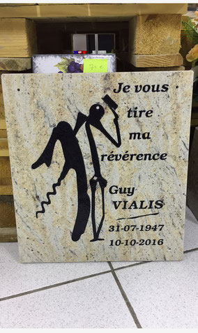 gravure-personnalisee-plaque-granit