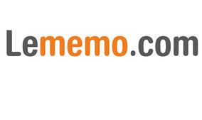 le-memo-com-pompes-funebres-organisation-obseques
