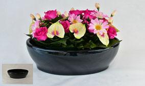 jardiniere-cimetiere-fleurs-naturelles-artificielles-fleuriste-sepulture
