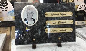 plaque-gravee-funeraire-personnalisee-photoceramique-inter-inters-nom-prenom-annees-naissance-deces