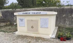 caveau-cimetiere-famille-defunt-Jonquieres