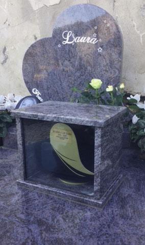 cavurne-granit-urne-cineraire-inhumation-scellement