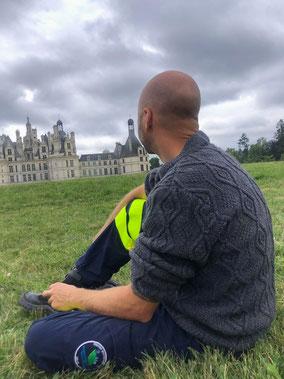 pompes-funebres-vauclusiennes-visite-chateau-chambord