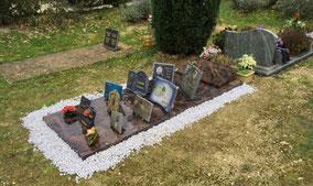 monument-funeraire-plauques-funeraires