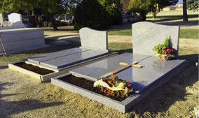 monument-funéraire-cimetière