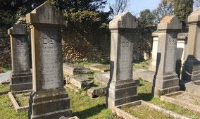 ecriture-hebraique-sepulture-funeraire-juive-ville-orange-service-funeraire