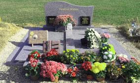 monument-funeraire-plaques-funeraires