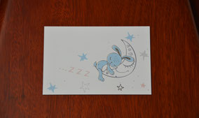 plaque-funeraire-cercfueil-petit-garcon-lune-lapin
