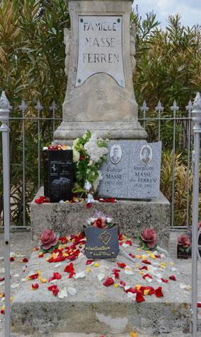 pompes-funebres-saint-veran-avignon