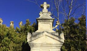 devis-gratuit-obseques-inhumation-cremation-enterrement-beaumes-de-venise-84