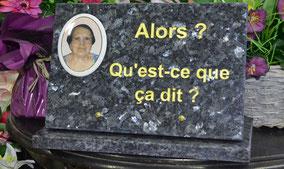 plaque-funeraire-obseques-cadeau-ornement-obseque