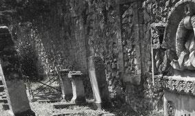pleine-terre-fosse-funeraire-obseques-pas-chere-pascal-leclerc