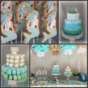 dessert la spezia-www.iltavolierespeziato.jimdo.com