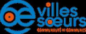 Communauté de Communes des Villes Soeurs