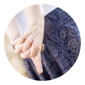 MANYO Yoga Gleisdorf; sanftes, achtsames Yoga; Yoga als Unterstützung zur ärztlichen Therapie oder Physiotherapie