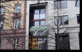 Schweizerisches Generalkonsulat