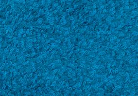 caribbean blue/カリビアンブルー 陽光が射すカリブの海底の色