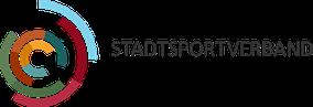 logo_Stadtsportverbad_K-L