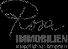 Rosa Immobilien