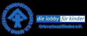 Kinderschutzbund Rheine Taekwon-Do