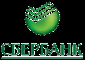 Квартира Краснокамск, дом в Краснокамске, недвижимость, земельный участок, коттедж, продажа, купля, аренда, обмен, межевание, материнский капитал, сертификат, оформление документов, сопровождение сдел