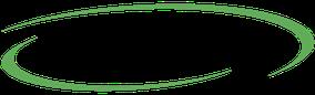 Medican Logo