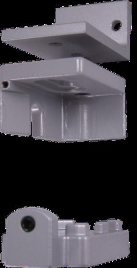 Kit de almacenamiento KRM-WMSK