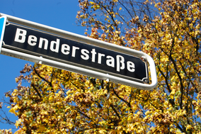 Ristorante Lerose Benderstraße Düsseldorf