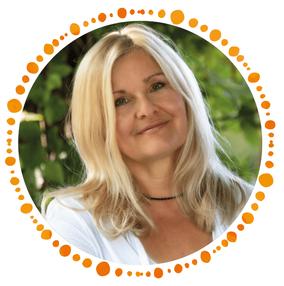 Susanne Hühn,  Seminare für das innere Kind