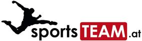sportsteam.at - TEAM-AUSRÜSTER